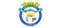 cogua