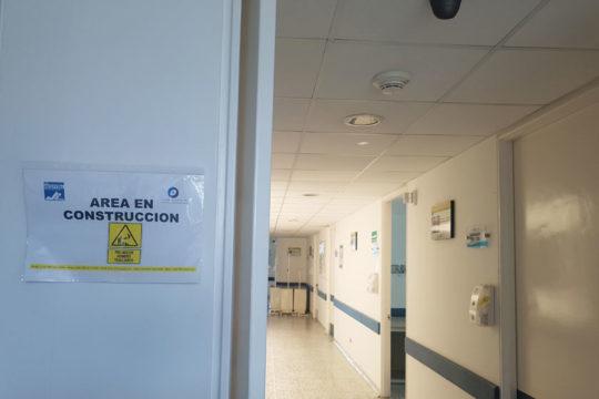 hospital03