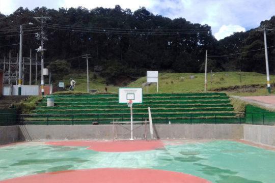 escenario02