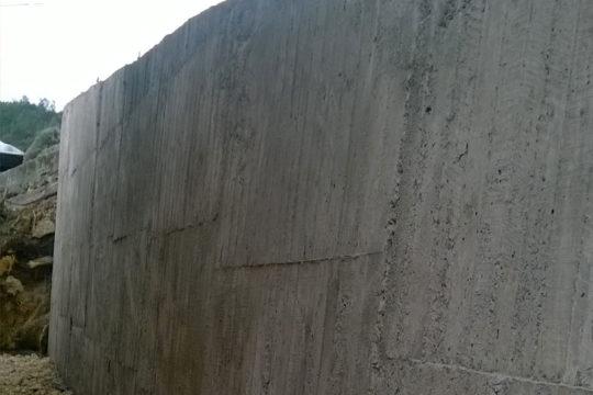 muros02